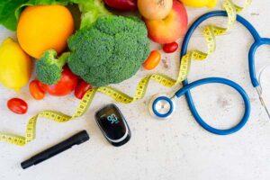 glicozilare avansată